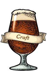 craft beer products